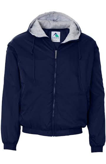 Augusta Sportswear 3280 Navy