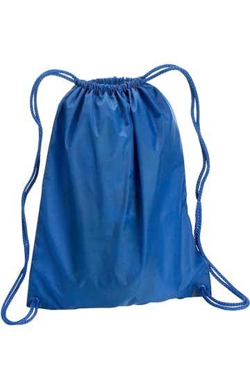 Liberty Bags 8882 Royal