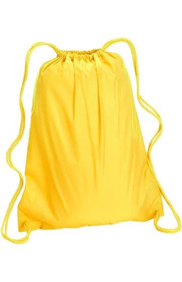 Liberty Bags 8882 Bright Yellow