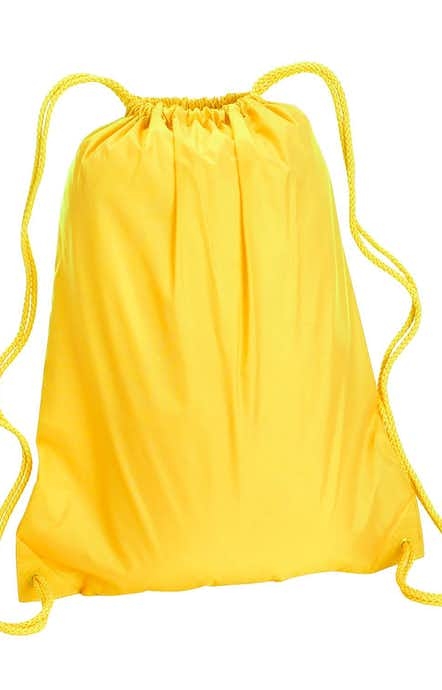 Liberty Bags 8882 Bright Yellow