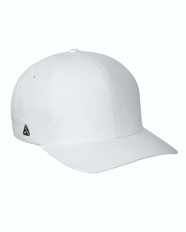 Flexfit YP180 White