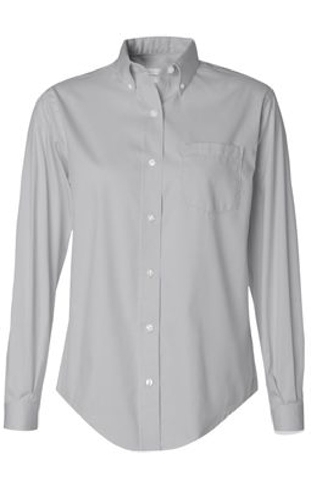 Van Heusen 13V0110 French Gray