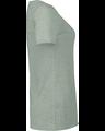 Platinum P513T Sea Glass