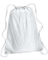 Liberty Bags 8882 White