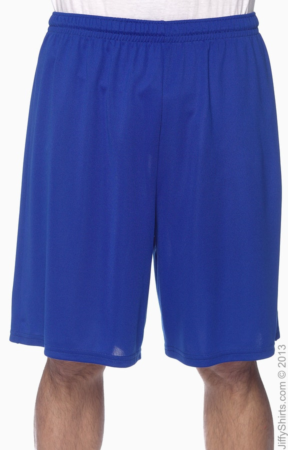Augusta Sportswear 1420 Royal
