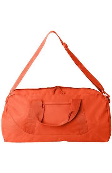 Liberty Bags 8806 Safety Neon Orange