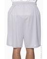 Augusta Sportswear 1420 Silver Grey