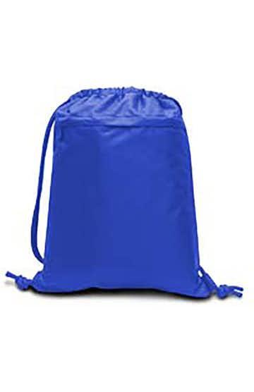 Liberty Bags 8891 Royal