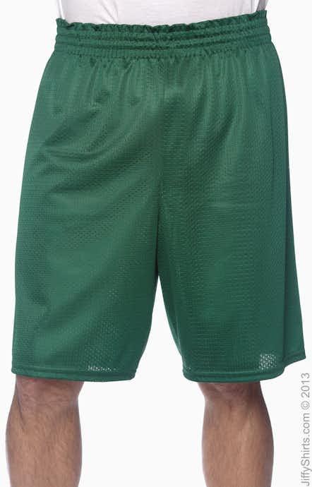 Augusta Sportswear 848 Dark Green