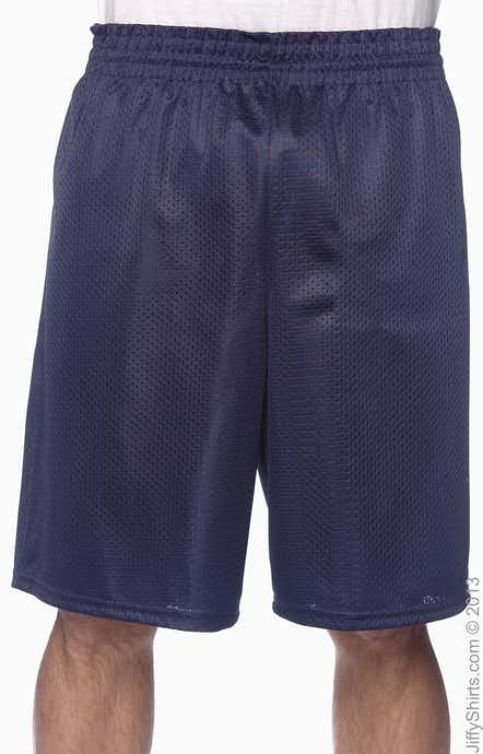 Augusta Sportswear 848 Navy