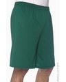 Augusta Sportswear 915 Dark Green