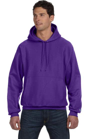 Champion S1051 PURPLE