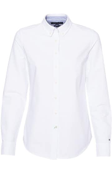 Tommy Hilfiger 13H4378 Bright White