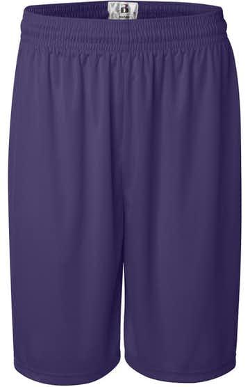Badger 4109 Purple