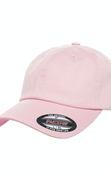 Flexfit Y6745 Pink