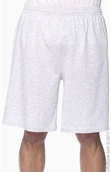 Augusta Sportswear 915 Ash