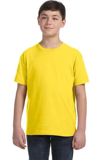 LAT 6101 Yellow
