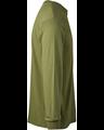 Soffe M290 OLIVE DRAB GREEN