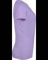 Delta 12500 Lavender