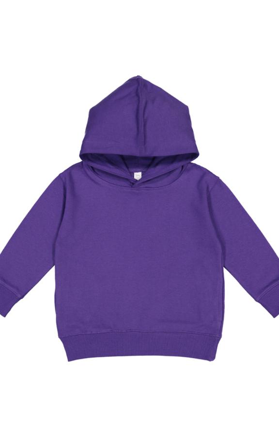 Rabbit Skins 3326 Purple