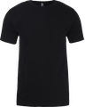 Vantage NLEV3600 Black