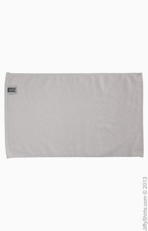 Towels Plus T680 White