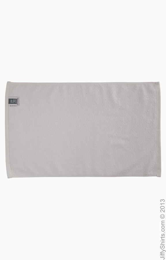 Towels Plus T680 White
