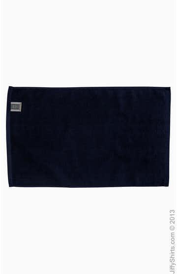 Towels Plus T680 Navy