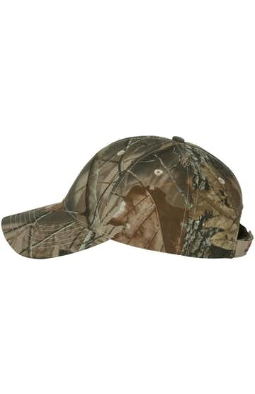 Kati LC15V Realtree Hardwood Hd