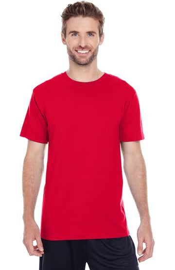 LAT 6980 Red