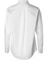 Van Heusen 13V0110 White