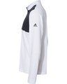 Adidas A280 White/ Carbon