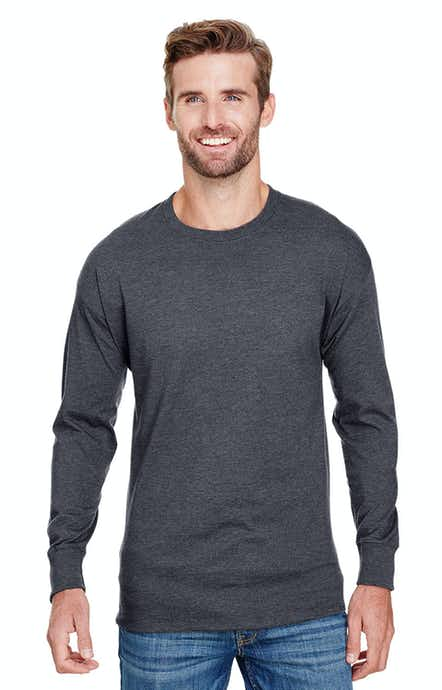 Champion CP15 Charcoal Heather