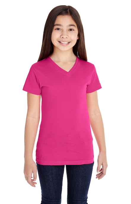 Wholesale blank shirts for Neon colored t shirts wholesale