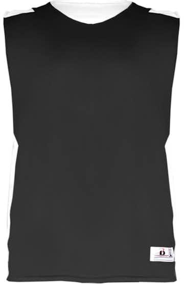 Badger 8949 Black / White