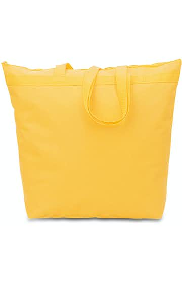 Liberty Bags 8802 High Viz Safety Orange