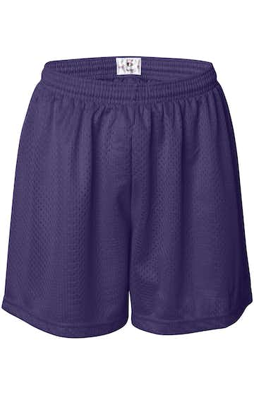 Badger 7216 Purple