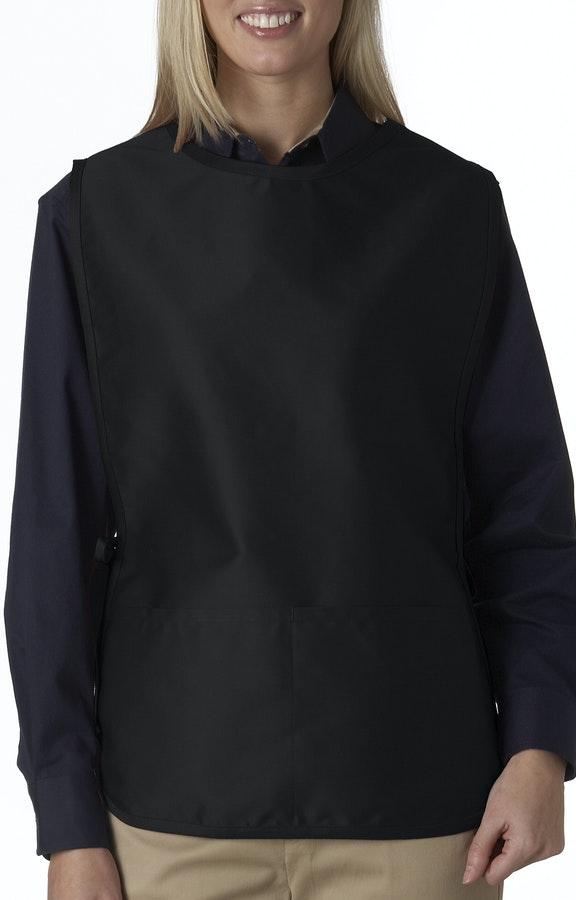 Liberty Bags 8202 Black