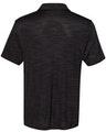 Adidas A402 Black Melange