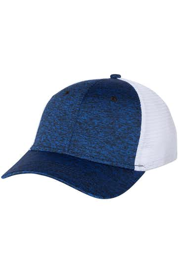 Dri Duck 3007J1 Blue/ White