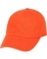 Top Of The World TW5510 Orange