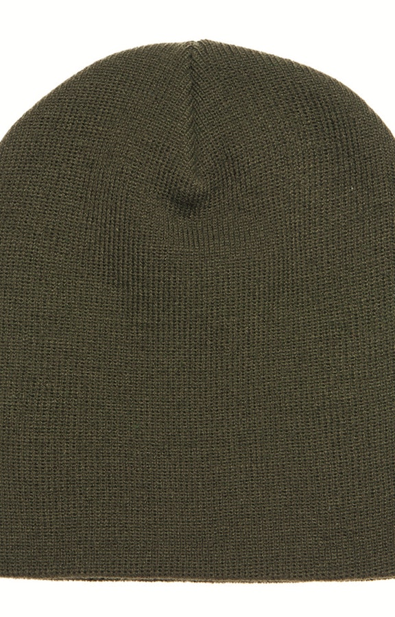 Yupoong 1500 Olive