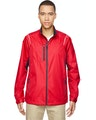 Ash City - North End 88200 Flame Red