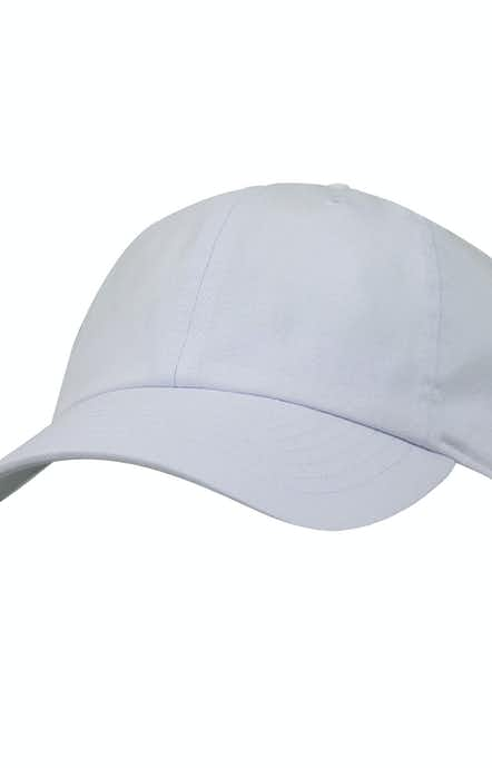 Champion Accessories CA2000 White