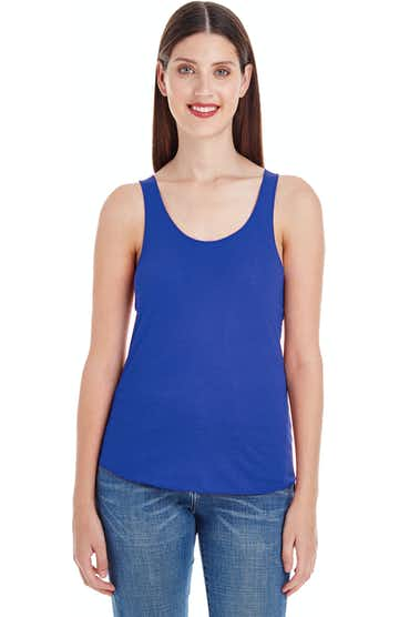 American Apparel BB308W Lapis