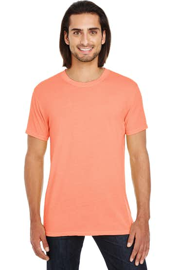 Threadfast Apparel 130A Tangerine