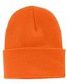 Port & Company CP90 Neon Orange
