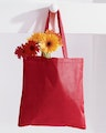 BAGedge BE003 Red
