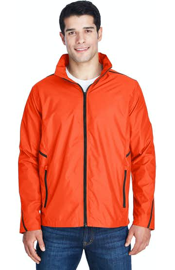 Team 365 TT70 Sport Orange