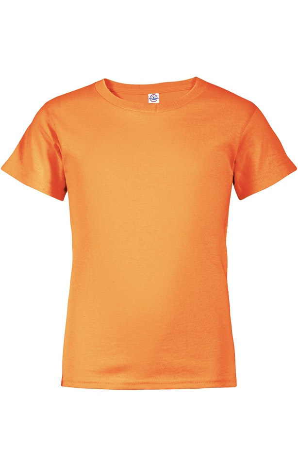 Delta 11736 Tangerine